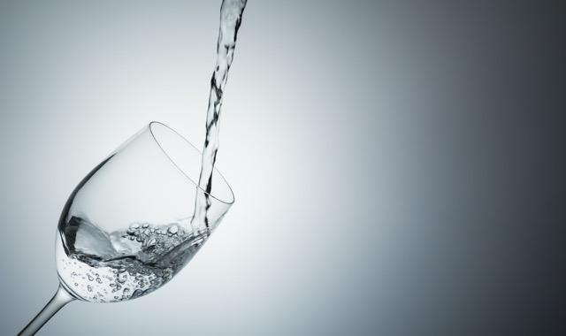水素水って何?どうに身体に良いの?オススメの水素水。
